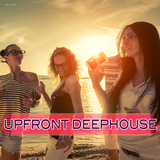 Upfront Deephouse by Various Artists mp3 download
