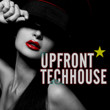 Upfront Techhouse by Various Artists mp3 download
