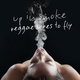 Various Artists Up in Smoke - Reggae Vibes to Fly