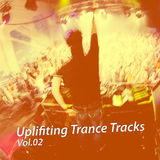 Uplifiting Trance Tracks Vol.02 by Various Artists mp3 downloads