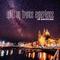 Among Them (Radio Cut) by Dreamy mp3 downloads
