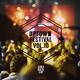 Various Artists - Uptown Festival, Vol. 10