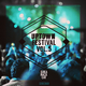 Various Artists - Uptown Festival, Vol. 5