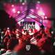 Various Artists - Uptown Festival, Vol. 7