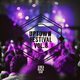 Various Artists Uptown Festival, Vol. 8