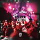 Various Artists - Uptown Festival, Vol. 9
