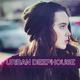 Various Artists - Urban Deephouse