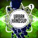 Various Artists - Urban Handsup 1