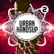 Various Artists Urban Handsup 2
