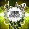 Takin'' Me High (Cc.k Radio Cut) by Withard & Juve Pres. Sonera mp3 downloads
