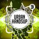 Various Artists - Urban Handsup 3