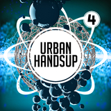 Urban Handsup 4 by Various Artists mp3 download