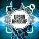 Various Artists Urban Handsup 4