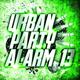 Various Artists Urban Party Alarm 13