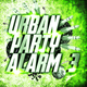 Various Artists - Urban Party Alarm 3