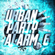 Various Artists - Urban Party Alarm 6