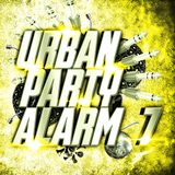 Urban Party Alarm 7 by Various Artists mp3 download