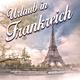 Various Artists - Urlaub in Frankreich