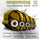 Uyeney Compilation 2013 by Various Artists mp3 download