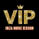 Various Artists VIP Ibiza House Session
