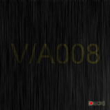 Va008 by Various Artists mp3 download
