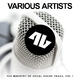Various Artists Vocal House Anthems, Vol.1