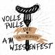 Various Artists Volle Pulle: Die Oktoberhits am Wiesenfest