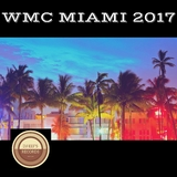 WMC Miami 2017 by Various Artists mp3 download