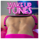 Various Artists - Wake up Tunes
