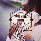 Walking Home, Vol. 17 by Various Artists mp3 download