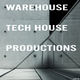 Various Artists - Warehouse Tech House Productions