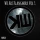 Various Artists - We Are Klangwerk, Vol. 1