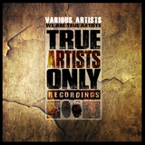 We Are True Artists by Various Artists mp3 download