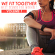 Various Artists We Fit Together: Best Sounds for Workout, Vol. 1