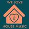 Tonight''s the Night (Disco Mix) by Nico Heinz, Max Kuhn & Fabio De Magistris feat. Shena mp3 downloads