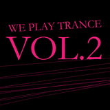 We Play Trance, Vol. 2 by Various Artists mp3 download