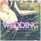 Various Artists Wedding Background Music Deluxe