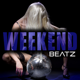 Weekend Beatz by Various Artists mp3 download