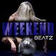 Various Artists - Weekend Beatz