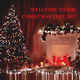 Various Artists Welcome to the Christmas Tree 2017