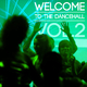 Various Artists - Welcome to the Dancehall, Vol. 2