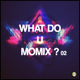 What do u Momix ?, Vol. 2 by Various Artists mp3 download