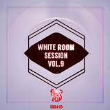 White Room Session, Vol. 9 by Various Artists mp3 download