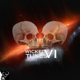 Wicked Tunes 6 by Various Artists mp3 download
