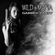Various Artists Wild & Mafia - Gabber Party