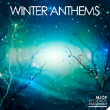 Winter Anthems by Various Artists mp3 download