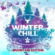 Various Artists - Winter Chill: Mountain Edition