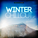 Winter Chillout by Various Artists mp3 download