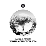 Winter Collection 2016 by Various Artists mp3 download