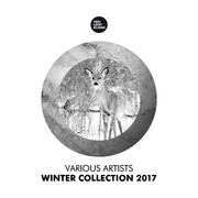 various-artists-winter-collection-2017